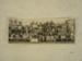 Photograph [Owaka and District Schools Centennial, Owaka School 1975]; c1975; 2013.49