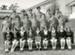 Photograph [Owaka District High School class]; Campbell Photography; 1970; CT4582.70.f4