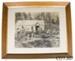 Photograph [Tarara cheese factory]; [?]; 1910-1926; CT77.307