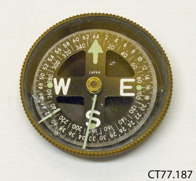 Compass; [?]; [?]; CT77.187