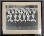 Photograph [Freemasons]; [?]; [?]; 2010.450.3
