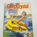 Book [Girls' Crystal Annual]; IPC Magazines Ltd; 1975; CT07.4732b