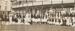 "Photograph [Bowls, Phoenix Tournament, 1940]; Robertson, J (The""Dainty"" Studio Oamaru); 1940; CT80.1347c"