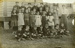 Photograph [School children, Houipapa]; [?]; 1927; CT79.1023c2