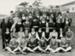 Photograph [Owaka District High School class]; Campbell Photography; 1966; CT4582.66c