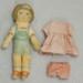 Doll; Dean's Rag Book Co Ltd; 2011.114