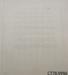 Sheet, information [Owaka Postal Services]; [?]; 1965; CT78.999d