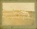 Photograph [Owaka Dairy Factory]; [?]; pre-1902; CT94.2057e