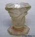 Vase; CT06.4662.11