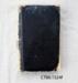Minute book, Readings Committee, Puerua and Romahapa, 1880s; [?]; c1892-1919; CT80.1324f