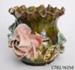Vase; CT82.1625d