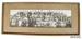 Photograph [Owaka District High School Diamond Jubilee - No 3 Decade]; Phillips, E A (Dunedin); February 1936; 2010.242