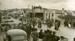 Photograph [75th Jubilee, Owaka District High School]; Phillips, E A (Dunedin); 1951; CT95.2064.4