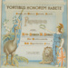 Certificate of appreciation [James A Jones]; Owaka and District Patriotic Society; 1918; CT4520