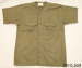 Uniform, scouts; [?]; 20th century; 2010.269
