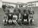 Photograph [Owaka District High School class]; Campbell Photography; 1968; CT4582.68e