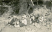 Photograph [Bible Class Picnic, Surat Bay]; [?]; 1920s; CT90.1757i