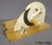 Slicer; CT80.1348g