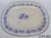 Platter; J & M P Bell & Co; 1842-1928; CT77.263b