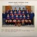 Photograph [Owaka Rugby Football Team, Seniors, 1978]; Hank Buyck Studios; 1978; 2010.792