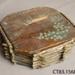 Box, handkerchief; [?]; [?]; CT83.1569m