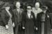 Photograph [Logan Family]; [?]; 26.01.1951; CT77.309c