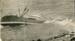 "Photograph [Wreck of the SS ""Manuka""]; Kerr, Tom; c1929; CT96.2073.1"