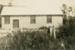 Photograph [Ratanui Hall]; [?]; c1920s; 2010.656