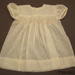 Dress, girl's; Grafton; 1950s; CT08.4822.26