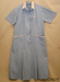 Uniforms, nurse's; Town Trend; c1980s; CT4575