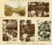 Photographs [Catlins river]; [?]; 1920s; CT85.1696a