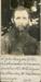 Photograph [Mr John Reay]; [?]; 19th century; CT79.1061a