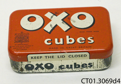 Tin; Oxo Limited; [?]; CT01.3069d4