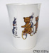 Beaker; Shelley Potteries Ltd; Post 1925; CT82.1531a