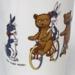 Beaker; Shelley Potteries Ltd; Post 1925; CT82.1531a
