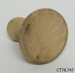 Stamp, butter; CT78.747
