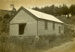 Photograph [Ratanui Hall]; [?]; c1920s; CT00.3029.3