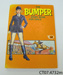 Book [The Bumper Story Book for Girls]; IPC Magazines Ltd; c1974; CT07.4732m