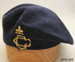 Beret, Girl Guides; Girl Guides Association; 20th century; 2010.384