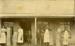 Photograph [Milling butter, 1898]; [?]; 1898; CT79.1056e