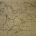 Map; photocopied detail; 2013.8.12