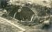 Photograph [N.Z. Howitzer Battery, the Gun Emplacement]; [?]; [?]; CT80.1408d2