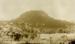 Photograph [Scotchmans Bonnet, Owaka Valley]; Randall, George T (Mr); [?]; CT88.1853f