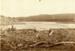 Photograph [Maclennan and Tahakopa Rivers]; [?]; [?]; CT79.1013d