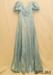 Dress, evening; [?]; [?]; 2010.263