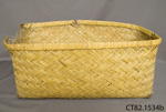 Basket; [?]; [?]; CT82.1564b