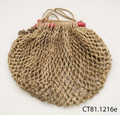 Bag; [?]; [?]; CT81.1216c