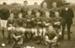 Photograph [Owaka Juniors, 1917]; [?]; 1917; 2010.742