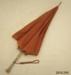 Umbrella; [?]; [?]; 2010.295