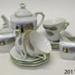 Set, doll's tea; [?]; [?]; 2011.174